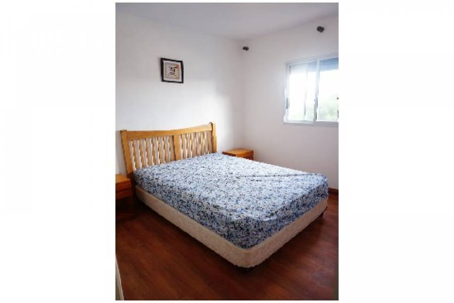 Maldonado, Uruguay, 3 Bedrooms Bedrooms, ,2 BathroomsBathrooms,Casas,Alquiler-Arriendo,41366