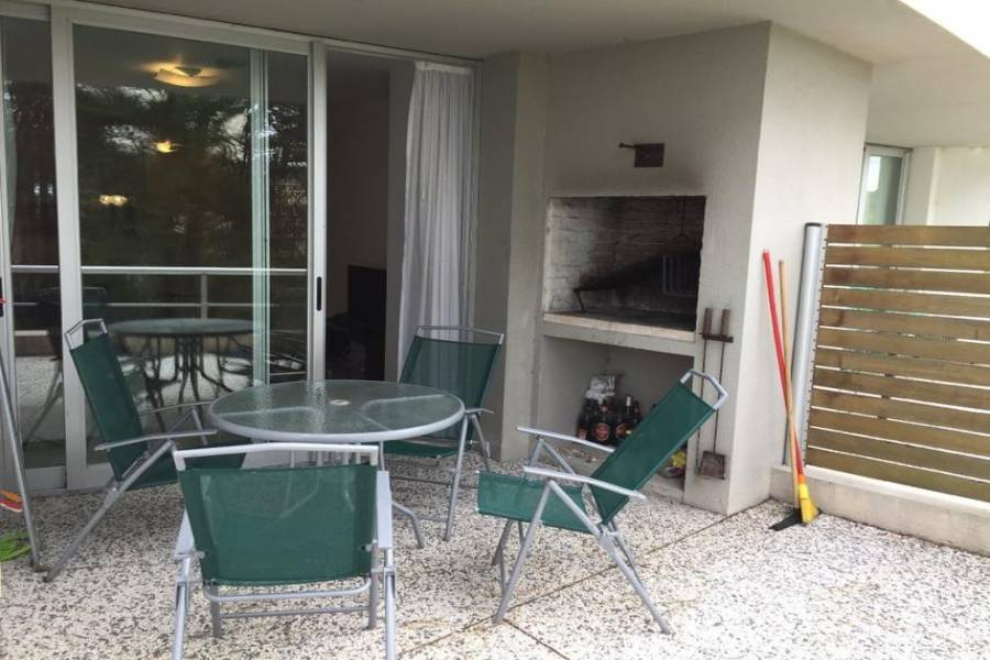 Maldonado, Uruguay, 2 Bedrooms Bedrooms, ,2 BathroomsBathrooms,Apartamentos,Venta,41367