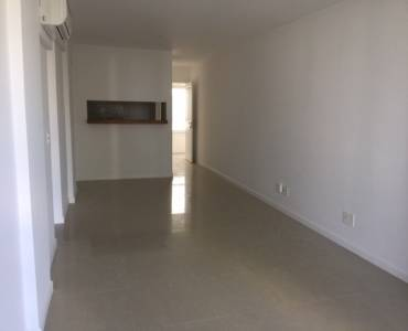 Punta del Este, Maldonado, Uruguay, 2 Bedrooms Bedrooms, ,2 BathroomsBathrooms,Apartamentos,Venta,41368