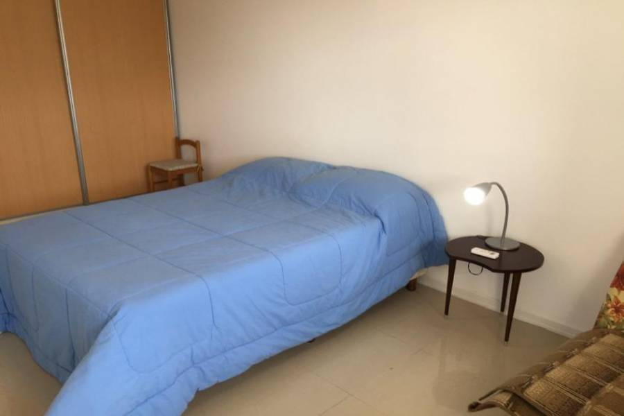 Montevideo, Uruguay, 2 Bedrooms Bedrooms, ,2 BathroomsBathrooms,Apartamentos,Venta,41370