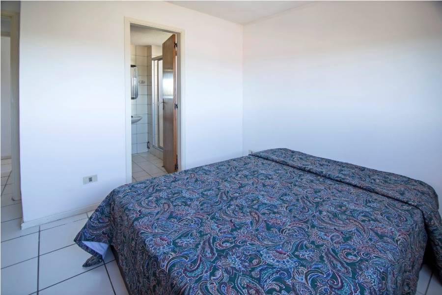 Punta del Este, Maldonado, Uruguay, 3 Bedrooms Bedrooms, ,2 BathroomsBathrooms,Apartamentos,Venta,41374