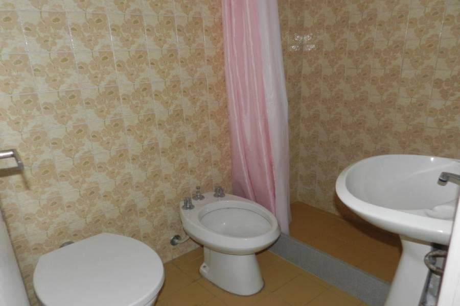 Punta del Este, Maldonado, Uruguay, 2 Bedrooms Bedrooms, ,2 BathroomsBathrooms,Apartamentos,Venta,41381