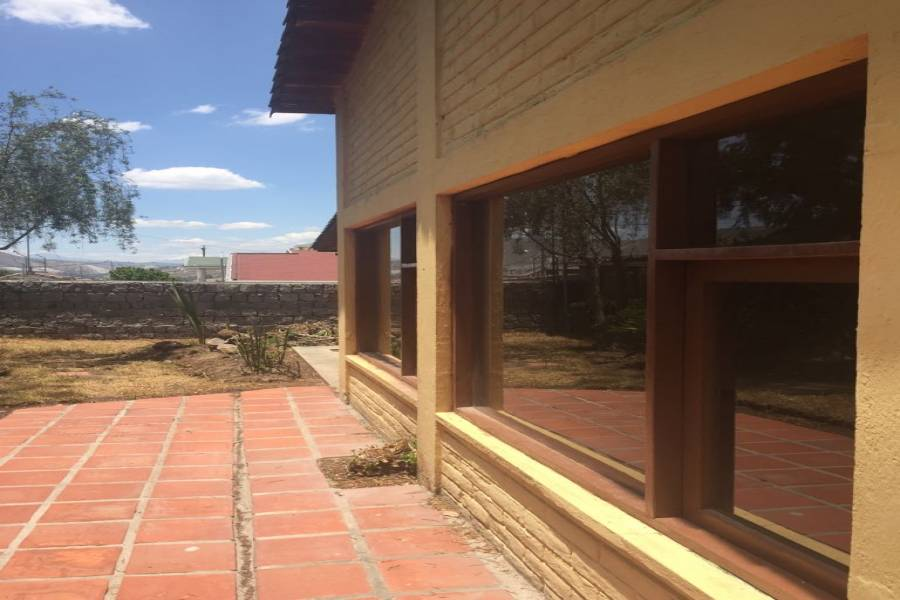Quito, PICHINCHA, Ecuador, 3 Bedrooms Bedrooms, ,3 BathroomsBathrooms,Casas,Venta,41382
