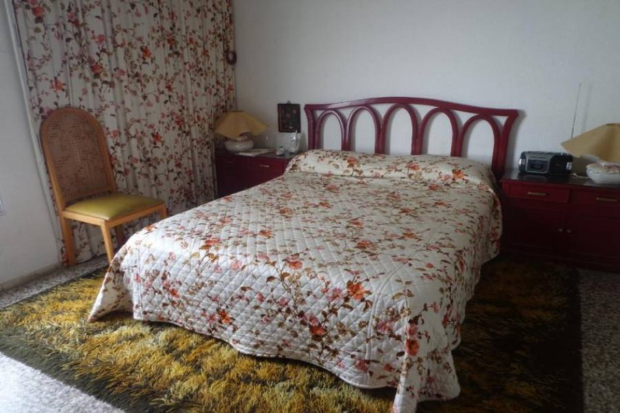 Punta del Este, Maldonado, Uruguay, 2 Bedrooms Bedrooms, ,2 BathroomsBathrooms,Apartamentos,Venta,41386