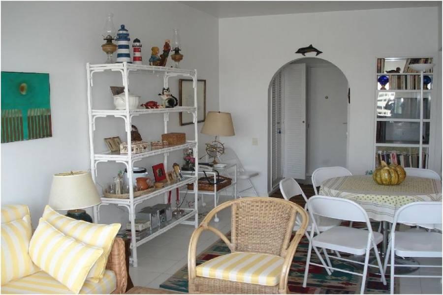 Punta del Este, Maldonado, Uruguay, 2 Bedrooms Bedrooms, ,1 BañoBathrooms,Apartamentos,Venta,41387