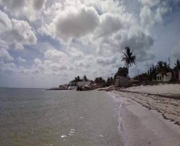 Yobaín,Yucatán,Mexico,Lotes-Terrenos,4584