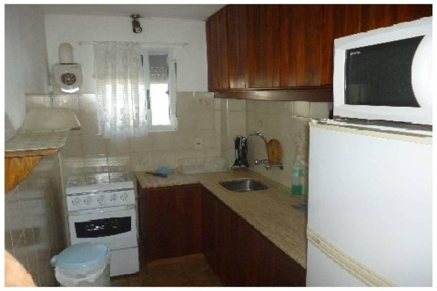 punta del estes, Montevideo, Uruguay, 2 Bedrooms Bedrooms, ,2 BathroomsBathrooms,Duplex-Triplex,Alquiler-Arriendo,41393