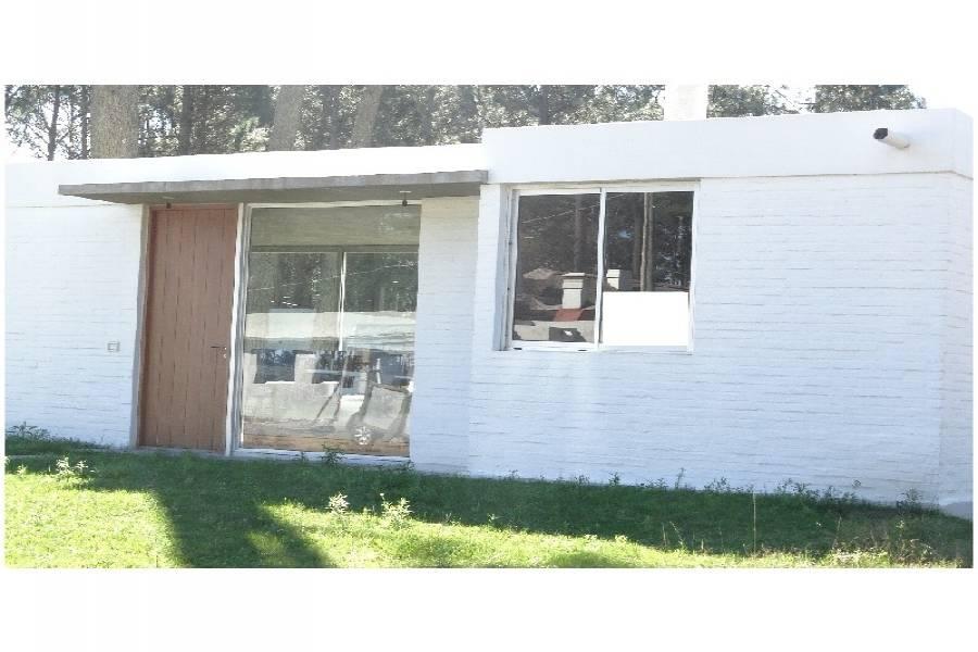 Maldonado, Uruguay, 2 Bedrooms Bedrooms, ,1 BañoBathrooms,Casas,Venta,41394