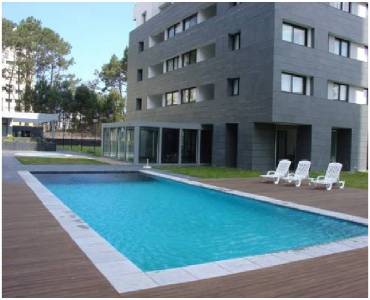 Maldonado, Uruguay, 2 Bedrooms Bedrooms, ,2 BathroomsBathrooms,Apartamentos,Venta,41398