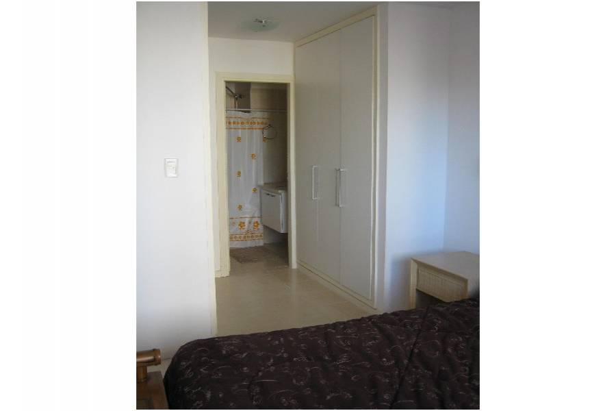 Maldonado, Uruguay, 2 Bedrooms Bedrooms, ,2 BathroomsBathrooms,Apartamentos,Venta,41398