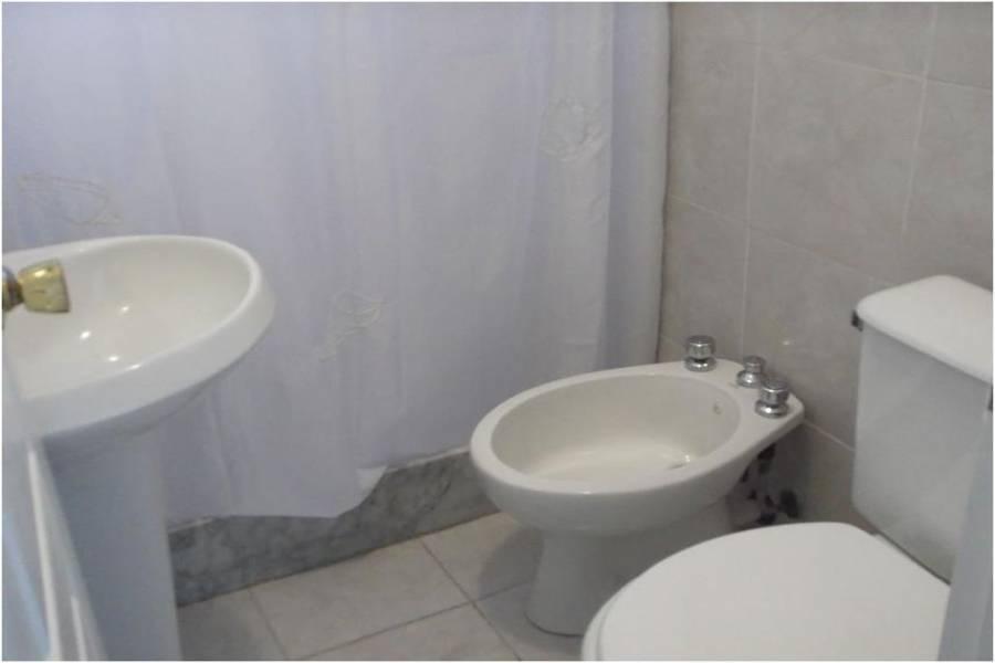 BRAVA, Maldonado, Uruguay, 2 Bedrooms Bedrooms, ,2 BathroomsBathrooms,Apartamentos,Venta,41400