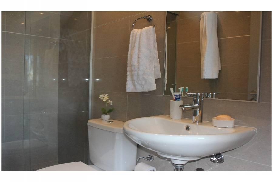 Maldonado, Uruguay, 2 Bedrooms Bedrooms, ,2 BathroomsBathrooms,Apartamentos,Venta,41401