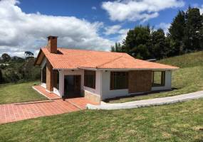 IMPERDIBLE! VER INFO..., 3 Bedrooms Bedrooms, ,3 BathroomsBathrooms,Fincas-Villas,Venta,41404