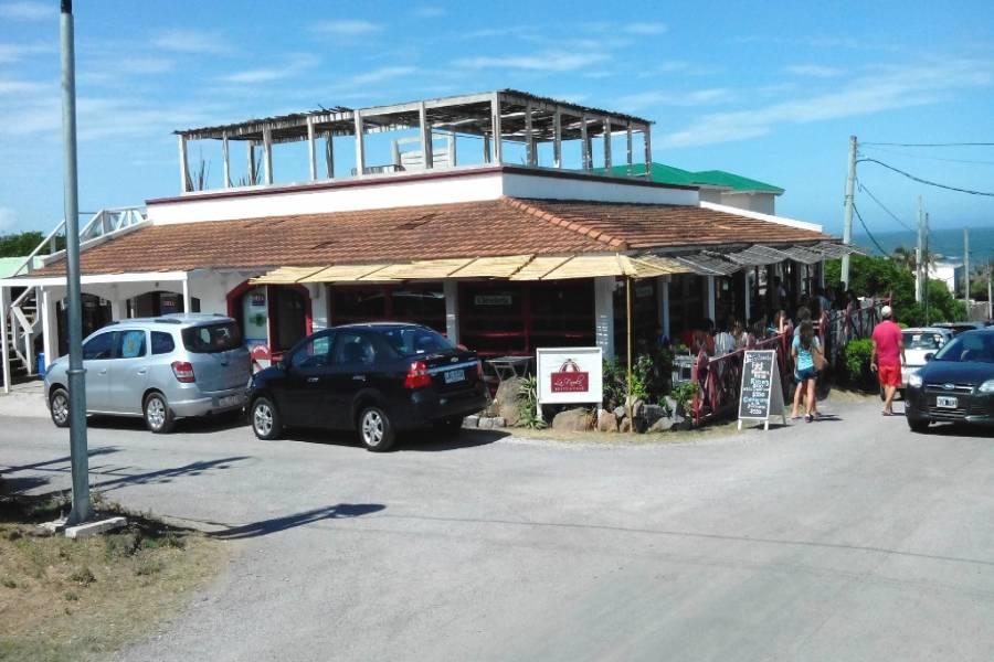 Maldonado, Uruguay, ,Locales,Venta,41408