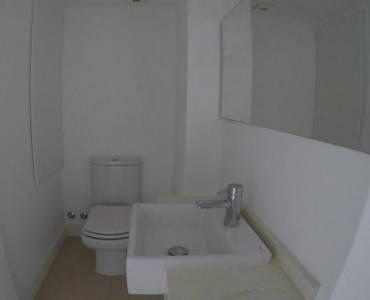 Punta del Este, Maldonado, Uruguay, 2 Bedrooms Bedrooms, ,1 BañoBathrooms,Apartamentos,Venta,41414