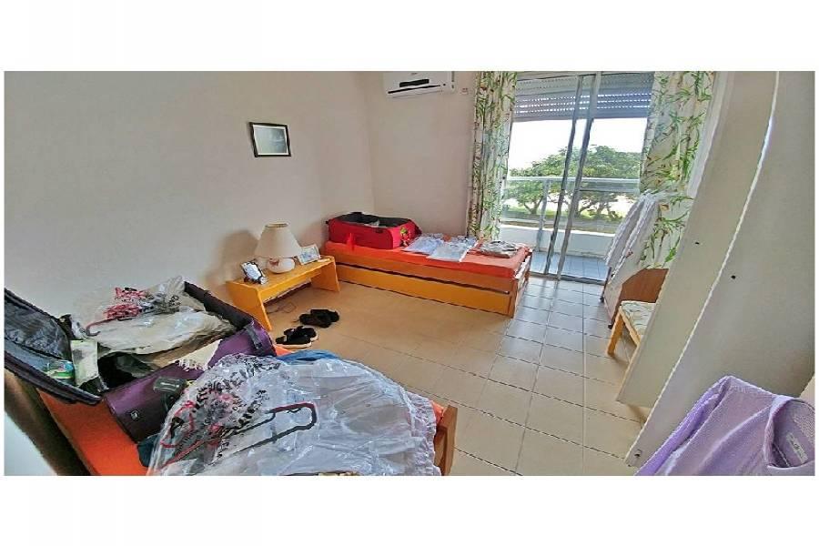 punta del este, Maldonado, Uruguay, 4 Bedrooms Bedrooms, ,4 BathroomsBathrooms,Apartamentos,Venta,41417