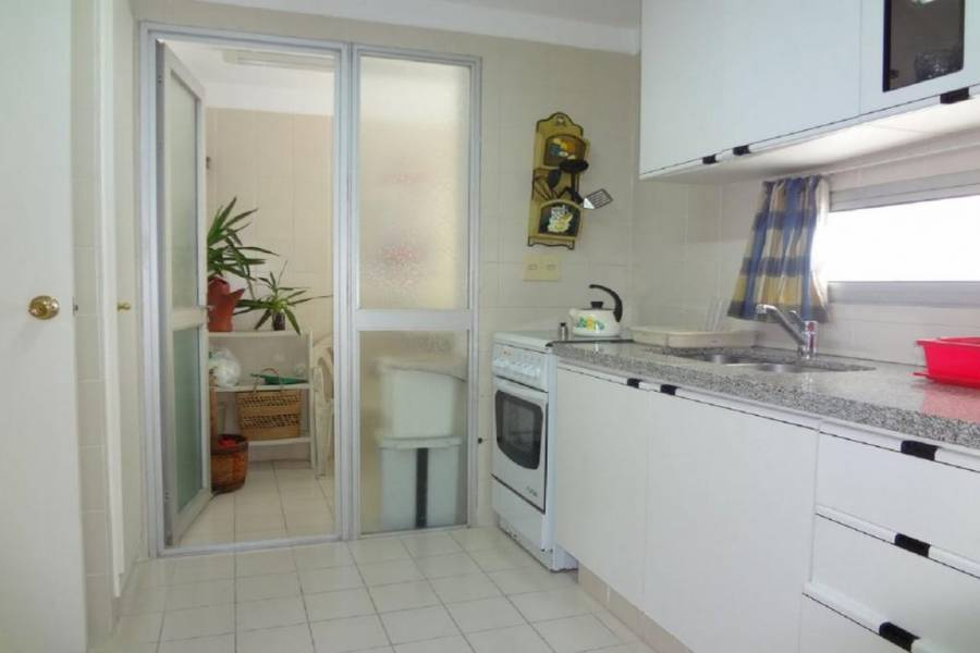 Punta del Este, Maldonado, Uruguay, 2 Bedrooms Bedrooms, ,2 BathroomsBathrooms,Apartamentos,Venta,41422