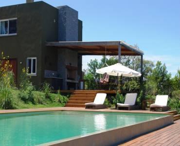 La Barra, Maldonado, Uruguay, 6 Bedrooms Bedrooms, ,6 BathroomsBathrooms,Casas,Temporario,41424
