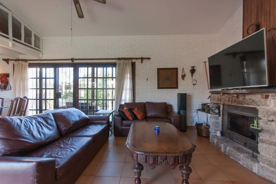 punta del este, Maldonado, Uruguay, 2 Bedrooms Bedrooms, ,2 BathroomsBathrooms,Casas,Temporario,41426