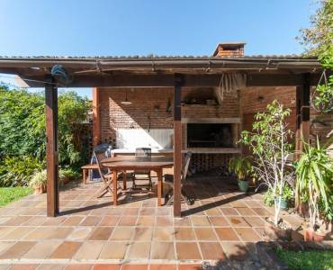 punta del este, Maldonado, Uruguay, 2 Bedrooms Bedrooms, ,2 BathroomsBathrooms,Casas,Temporario,41426