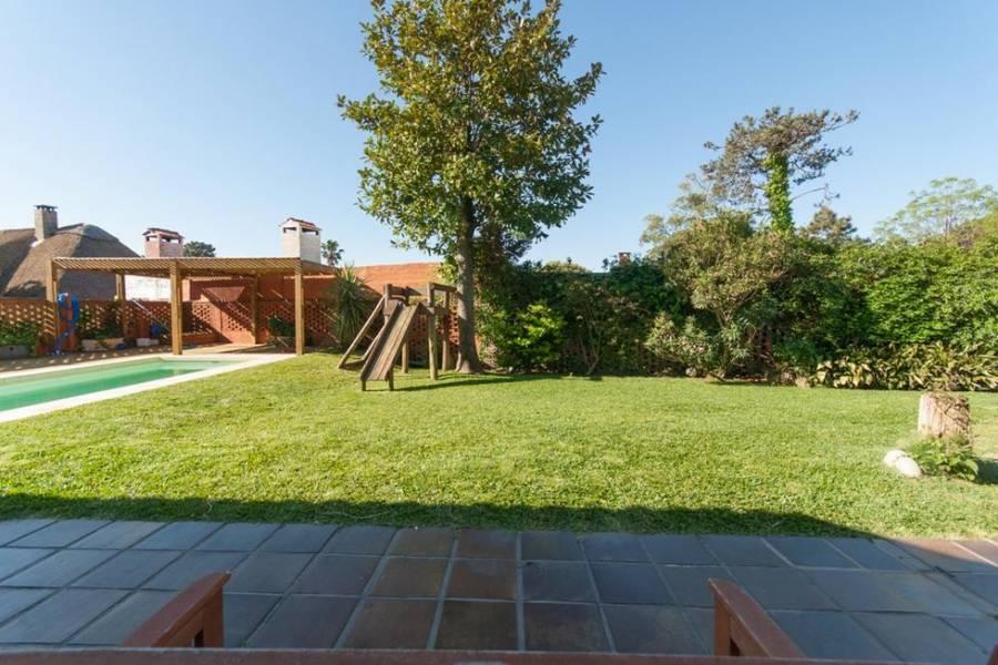 Punta del Este, Maldonado, Uruguay, 2 Bedrooms Bedrooms, ,2 BathroomsBathrooms,Casas,Venta,41427