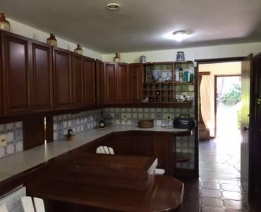Punta del Este, Maldonado, Uruguay, 3 Bedrooms Bedrooms, ,3 BathroomsBathrooms,Casas,Temporario,41428