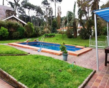 Punta del Este, Maldonado, Uruguay, 4 Bedrooms Bedrooms, ,3 BathroomsBathrooms,Casas,Temporario,41432