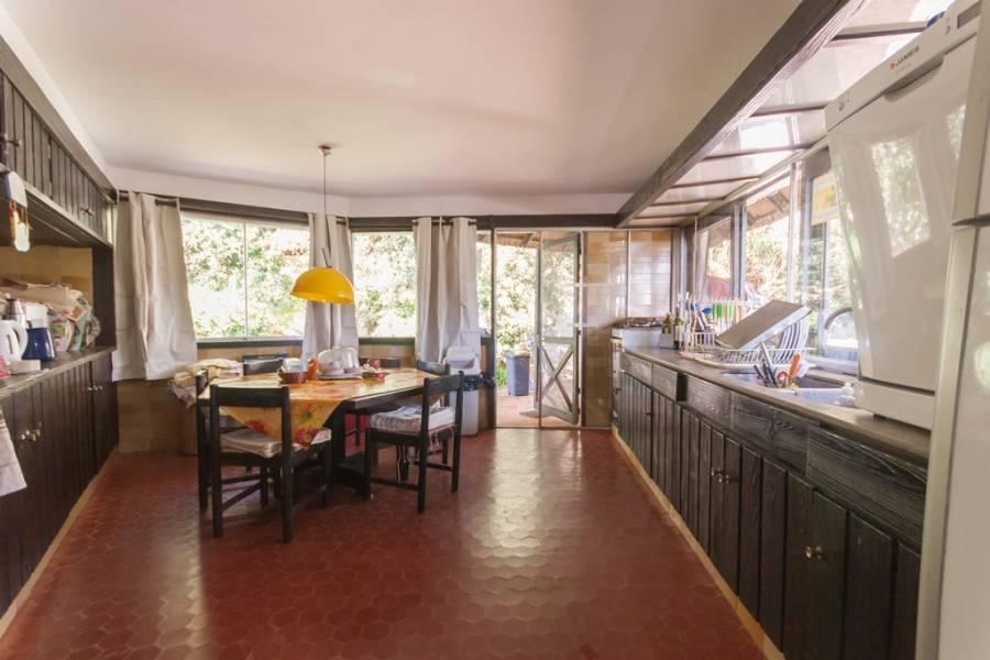 Punta del Este, Maldonado, Uruguay, 5 Bedrooms Bedrooms, ,5 BathroomsBathrooms,Casas,Temporario,41434