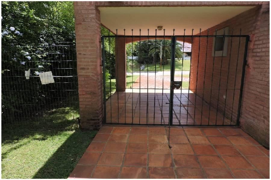 Punta del Este, Maldonado, Uruguay, 3 Bedrooms Bedrooms, ,3 BathroomsBathrooms,Casas,Temporario,41436