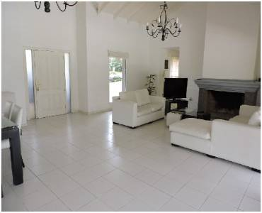 Punta del Este, Maldonado, Uruguay, 3 Bedrooms Bedrooms, ,3 BathroomsBathrooms,Casas,Temporario,41436