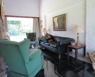 Punta del Este, Maldonado, Uruguay, 3 Bedrooms Bedrooms, ,3 BathroomsBathrooms,Casas,Temporario,41441