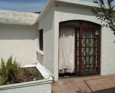 Punta del Este, Maldonado, Uruguay, 3 Bedrooms Bedrooms, ,2 BathroomsBathrooms,Casas,Temporario,41442