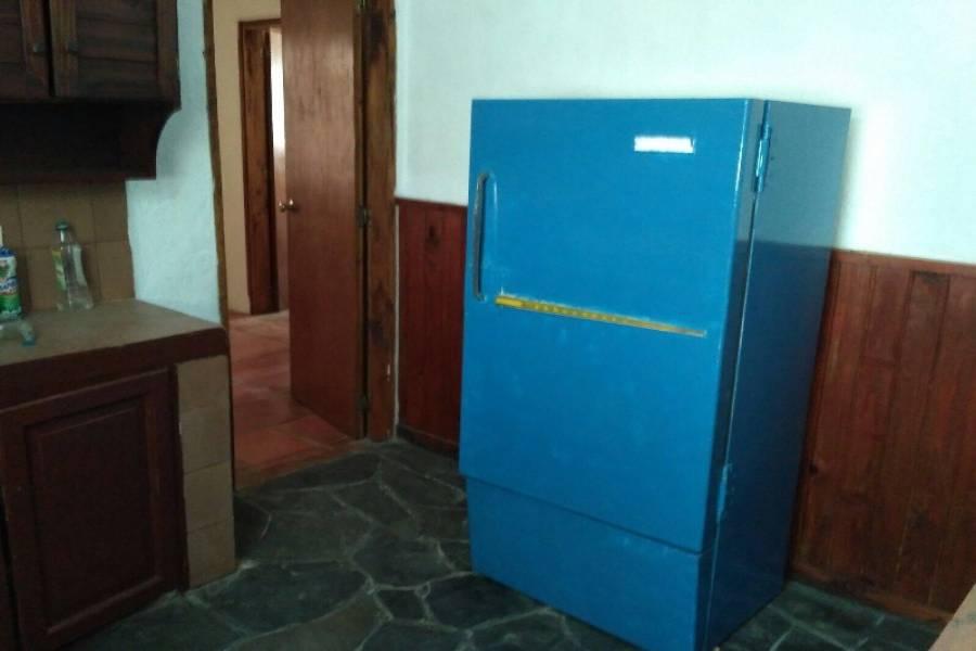 Punta del Este, Maldonado, Uruguay, 3 Bedrooms Bedrooms, ,2 BathroomsBathrooms,Casas,Temporario,41442