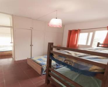 Punta del Este, Montevideo, Uruguay, 3 Bedrooms Bedrooms, ,2 BathroomsBathrooms,Casas,Temporario,41443