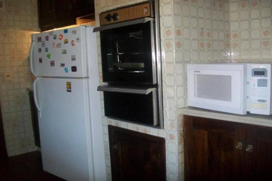 Punta del Este, Maldonado, Uruguay, 3 Bedrooms Bedrooms, ,3 BathroomsBathrooms,Casas,Temporario,41446