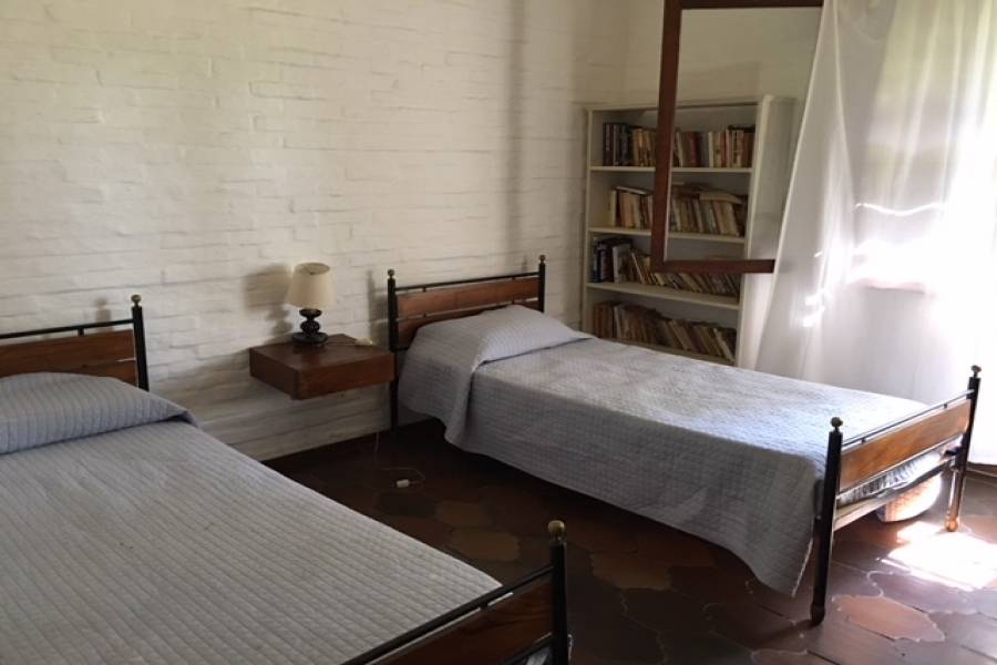 Punta del Este, Maldonado, Uruguay, 3 Bedrooms Bedrooms, ,3 BathroomsBathrooms,Casas,Venta,41447