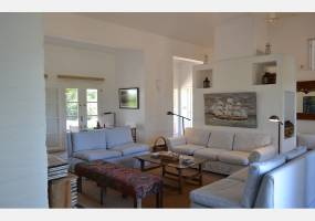 Punta del Este, Maldonado, Uruguay, 4 Bedrooms Bedrooms, ,3 BathroomsBathrooms,Casas,Temporario,41449