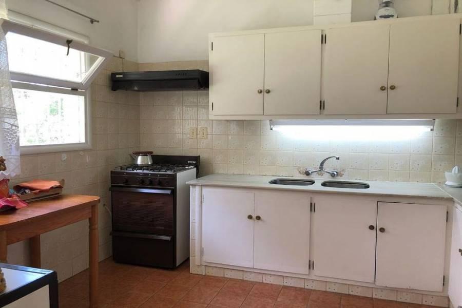 Punta del Este, Maldonado, Uruguay, 3 Bedrooms Bedrooms, ,2 BathroomsBathrooms,Casas,Venta,41450