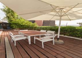Punta del Este, Maldonado, Uruguay, 3 Bedrooms Bedrooms, ,2 BathroomsBathrooms,Casas,Temporario,41452