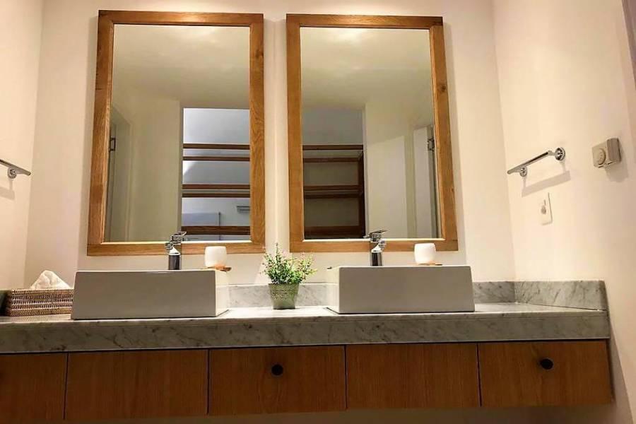 Punta del Este, Maldonado, Uruguay, 5 Bedrooms Bedrooms, ,4 BathroomsBathrooms,Casas,Temporario,41454