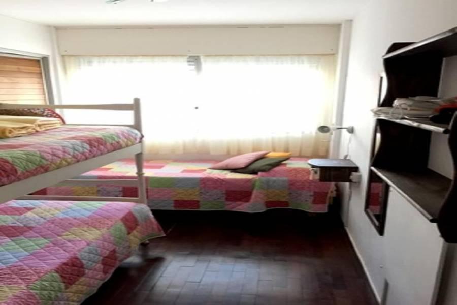 Punta del Este, Maldonado, Uruguay, 4 Bedrooms Bedrooms, ,3 BathroomsBathrooms,Apartamentos,Venta,41455