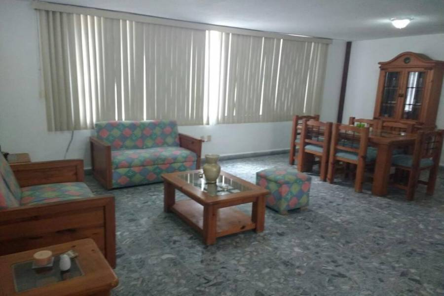 Coatzacoalcos,Veracruz,Mexico,2 Bedrooms Bedrooms,2 BathroomsBathrooms,Apartamentos,4592