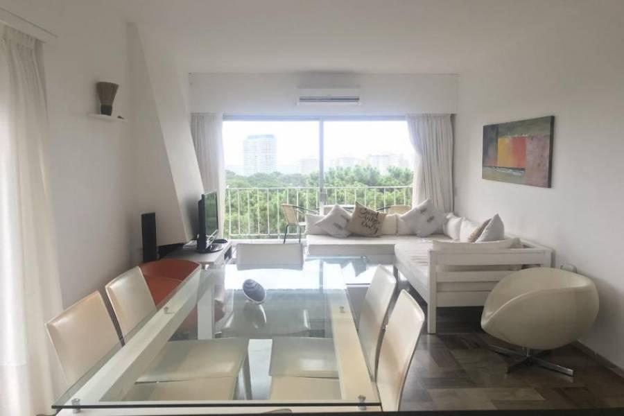 Punta del Este, Maldonado, Uruguay, 3 Bedrooms Bedrooms, ,2 BathroomsBathrooms,Casas,Venta,41462