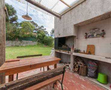 Punta del Este, Maldonado, Uruguay, 3 Bedrooms Bedrooms, ,2 BathroomsBathrooms,Casas,Temporario,41463