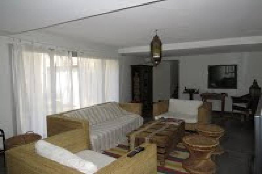 Punta del Este, Maldonado, Uruguay, 4 Bedrooms Bedrooms, ,4 BathroomsBathrooms,Casas,Temporario,41464