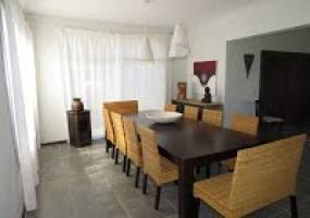 Punta del Este, Maldonado, Uruguay, 6 Bedrooms Bedrooms, ,6 BathroomsBathrooms,Casas,Temporario,41465
