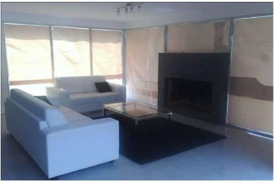 punta del este, Maldonado, Uruguay, 3 Bedrooms Bedrooms, ,2 BathroomsBathrooms,Casas,Temporario,41466
