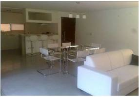 punta del este, Maldonado, Uruguay, 3 Bedrooms Bedrooms, ,2 BathroomsBathrooms,Casas,Temporario,41466
