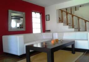 Punta del Este, Maldonado, Uruguay, 4 Bedrooms Bedrooms, ,2 BathroomsBathrooms,Casas,Temporario,41467