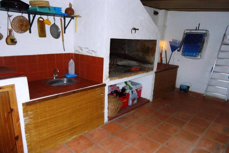 punta del este, Maldonado, Uruguay, 3 Bedrooms Bedrooms, ,3 BathroomsBathrooms,Casas,Temporario,41468